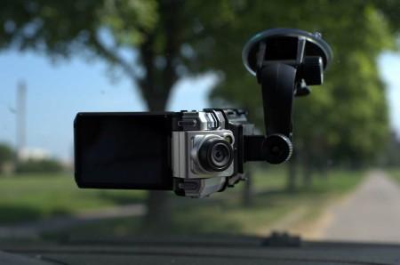 Инструкция по эксплуатации видеорегистратора f900lhd